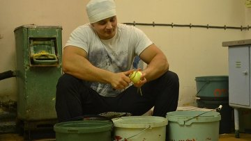 должностная инструкция мастера цеха швейного - фото 10