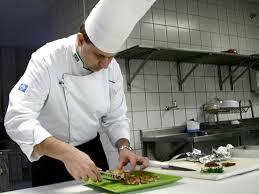 должностная инструкция повара горячего цеха столовой