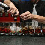 Инструкции по профессии бармен