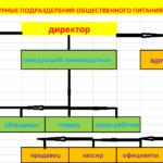 Должностная инструкция заведующего производством(скачать бесплатно)