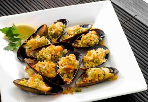 Webmussels-in-breadcrumb_garlic-small