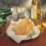Фуа-гра – четыре способа приготовления.