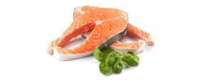 salmon_spinach_640