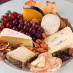Сыр- характеристика,классификация