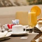 Завтрак « Идеальный»
