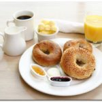 Завтрак как у бабушки