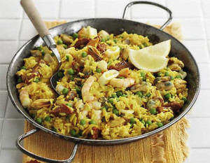57112024_1269877566_paella_main