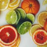 Пряности –Цедра – виды, характеристика, применение в кулинарии, нормы закладки.