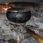 Русская кухня – перезагрузка № 1