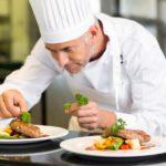 Особенности ведения бракеража готовой продукции в кафе и ресторане.
